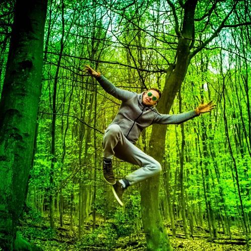 StrAhlemann Fotografie's avatar