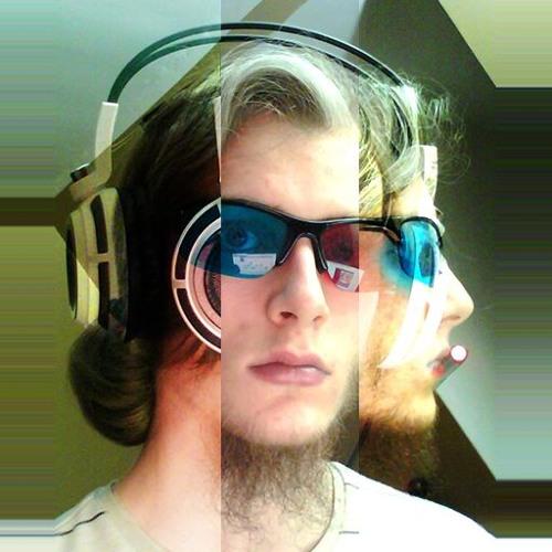 PDB's avatar