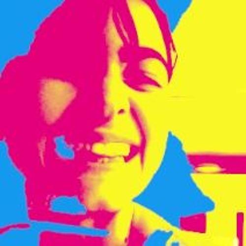 marypdumler's avatar