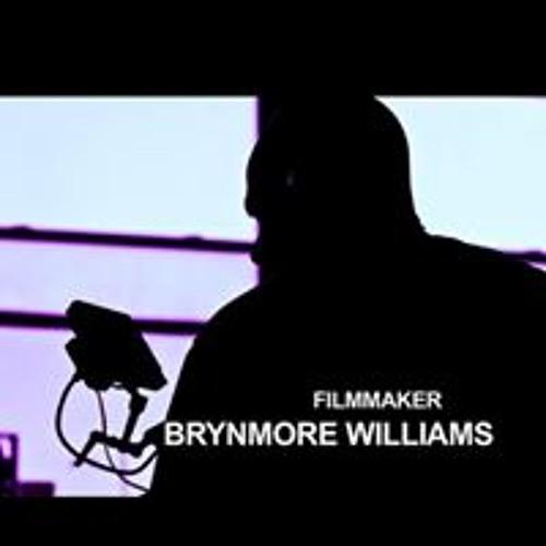 dj brynmore's avatar