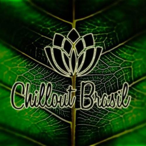 Chillout Brasil's avatar