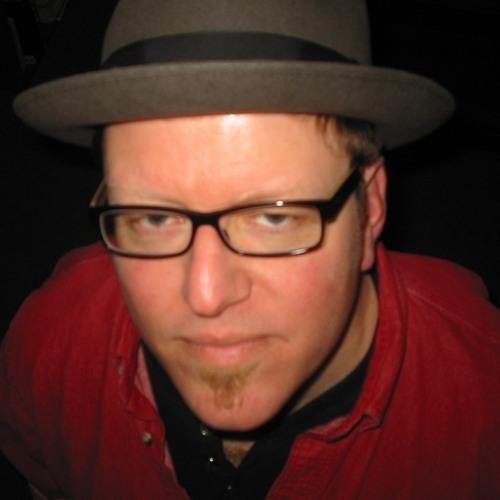 Erik Christensen's avatar
