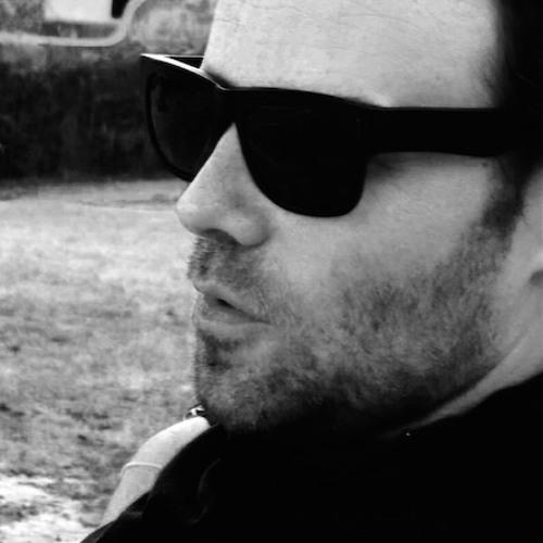 frankcolmenares's avatar