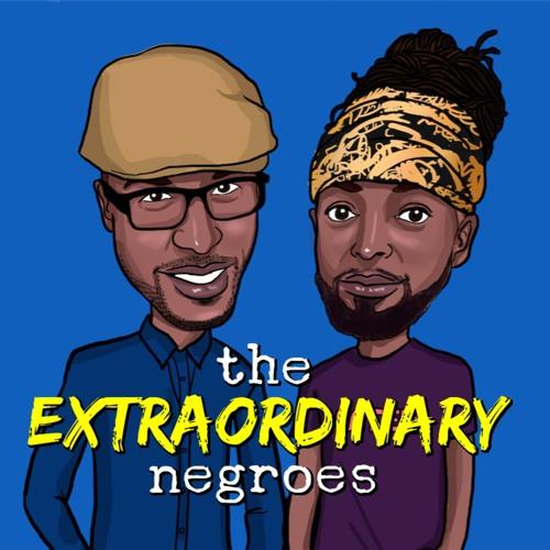 The Extraordinary Negroes's avatar