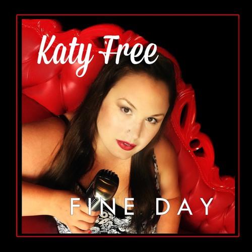Katy Free's avatar
