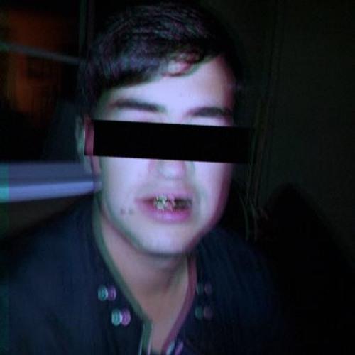thugula's avatar