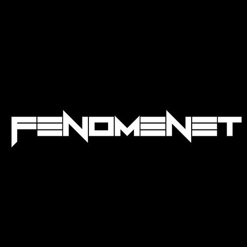 Fenomenet's avatar