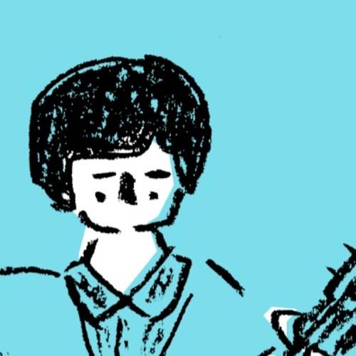 "okamoto koichi ""丘本浩一""'s avatar"