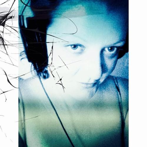 Electrofly (EDancingQueen)'s avatar