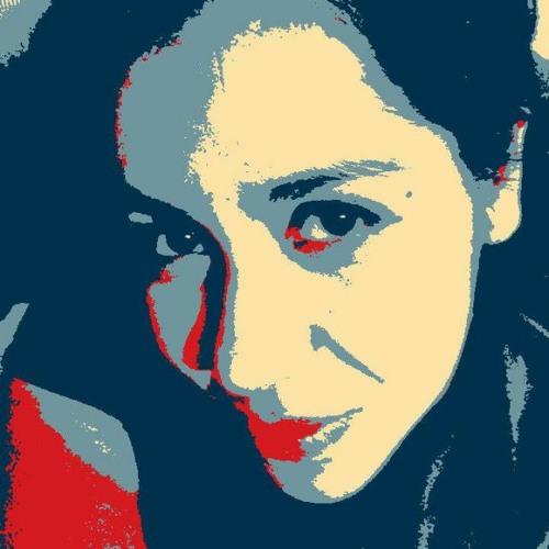 Atzin Esparza's avatar