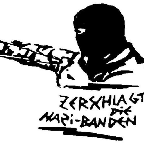 königsgelumpe's avatar