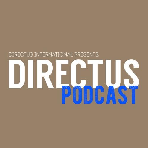 Directus International's avatar