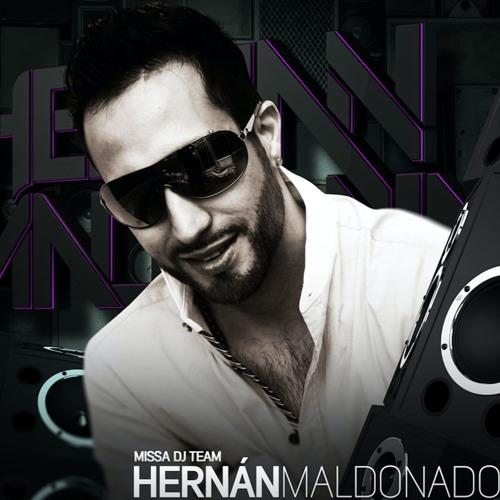 Hernan Maldonado's avatar