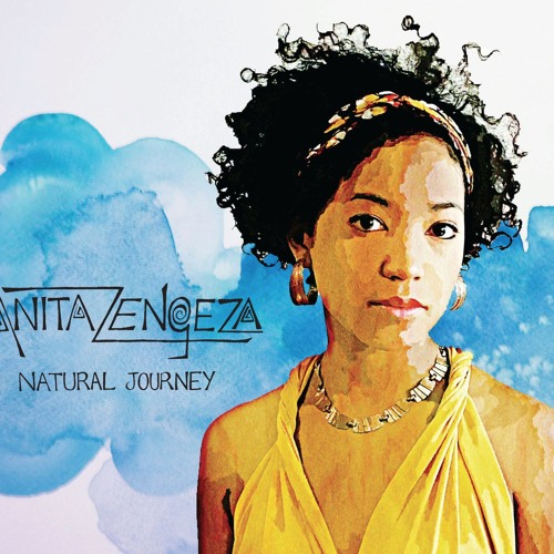 Anita Zengeza's avatar