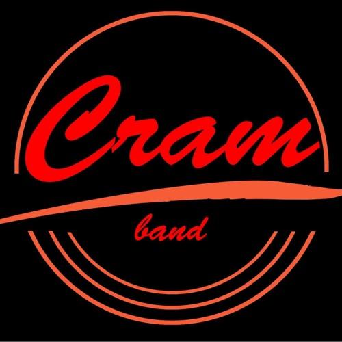 CRAMBAND's avatar