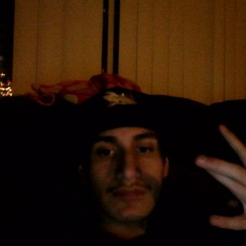 Hector Cardenas's avatar