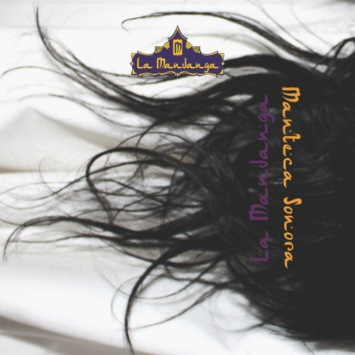 La Mandanga's avatar