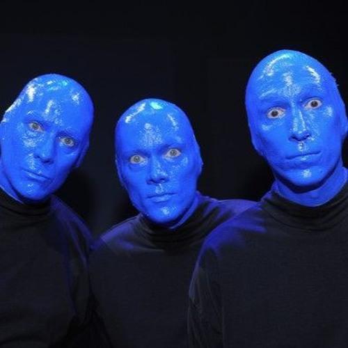 Blueheads's avatar