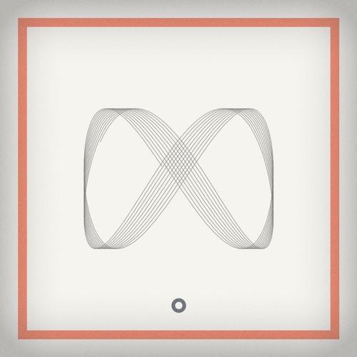 Sound Provider's avatar
