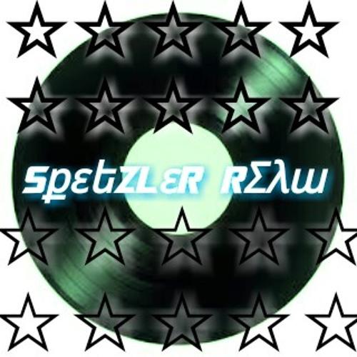 SքεեzlεR RΣλաօ's avatar