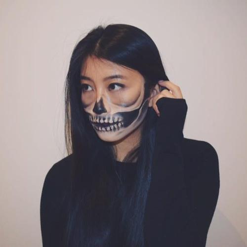 Ann Siu's avatar