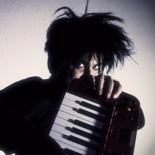 Gabriele Saffioti's avatar