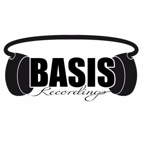 BasisRecordings's avatar