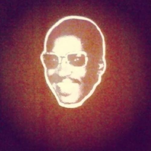 patatedouce's avatar