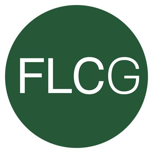 FLCG's avatar