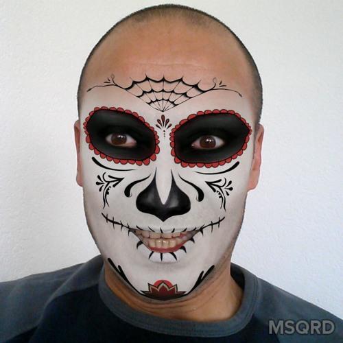 plikavec's avatar