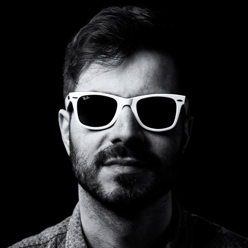 KONRAD Z's avatar