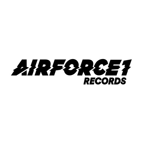 Airforce1Records's avatar