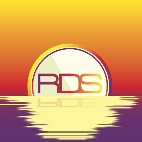 RDS's avatar
