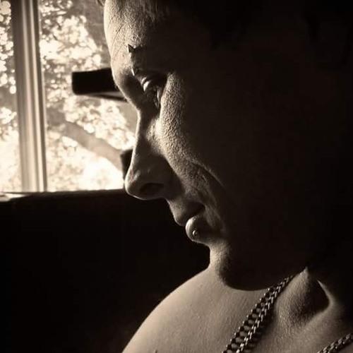 Franky Z.'s avatar
