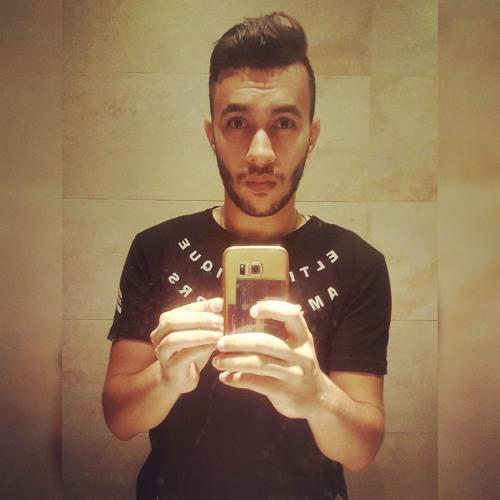 amr yuosef's avatar