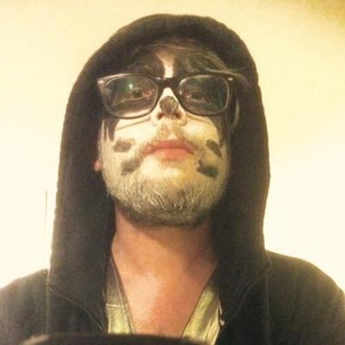 DAN COOPER's avatar