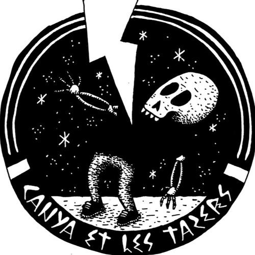 Canya et les Tazers's avatar