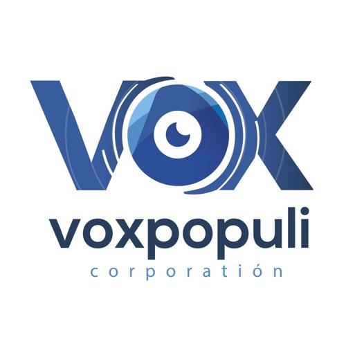 VOX POPULI's avatar