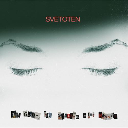Svetoten's avatar