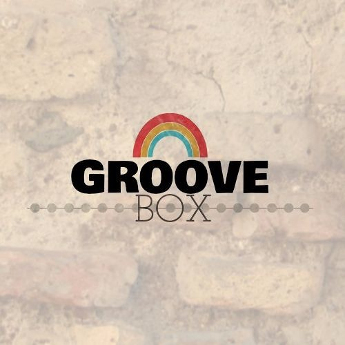 Groove Box's avatar