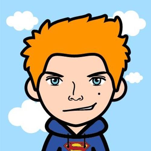 jojo09_games's avatar