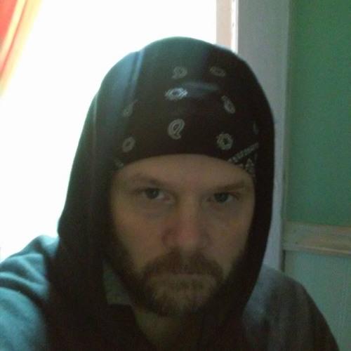 Rian Desmond's avatar
