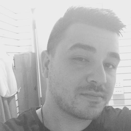 DJ EST.BAN MENDEZ's avatar