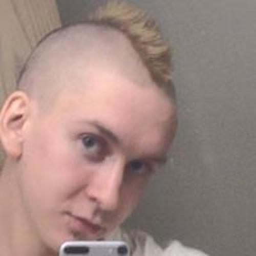 Rob Gilbert's avatar