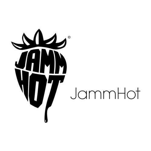 JammHot's avatar