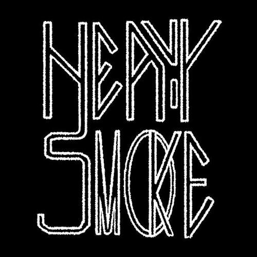 Heavy Smoke (are sexy)'s avatar
