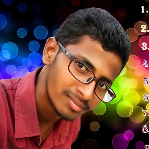Dj Shiva Ntr Nagar4's avatar