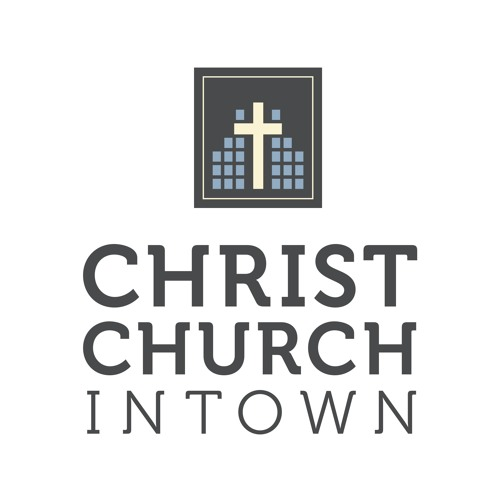 ChristChurchInTown's avatar