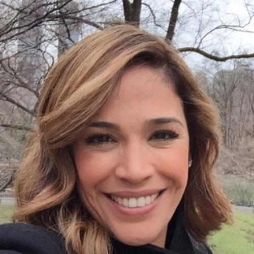Alejandra Martinez's avatar