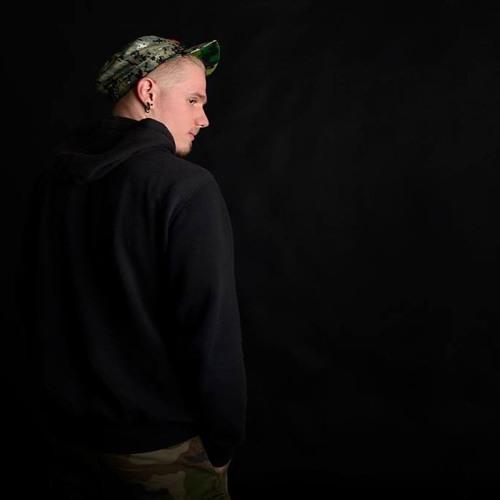 HRD's avatar